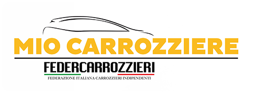 Federcarrozziere - Mio Carrozziere